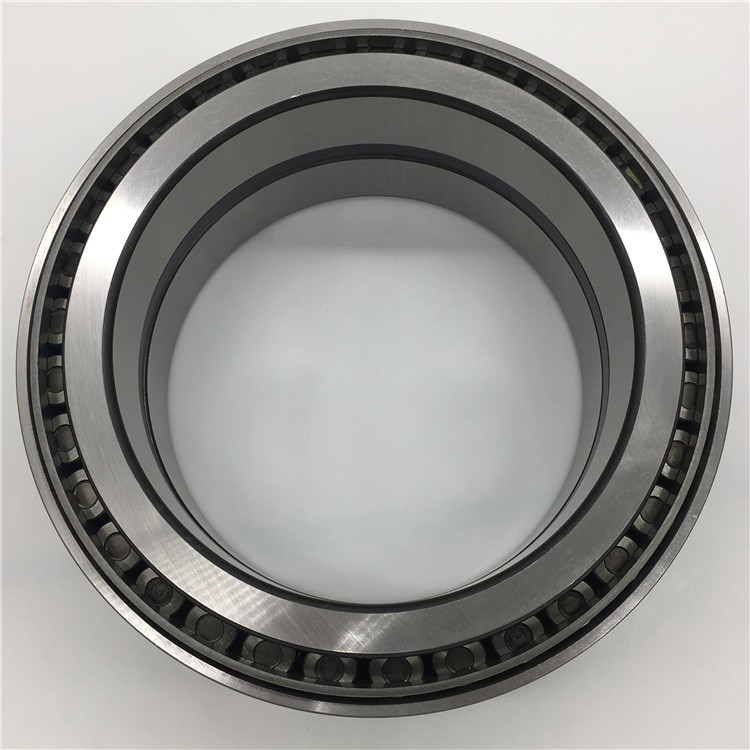 HITACHI 9129521 EX400-5 Slewing bearing