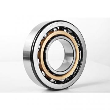 NSK 95dsf01 Deep Groove Ball Bearing/Auto Bearing 95X120X17mm