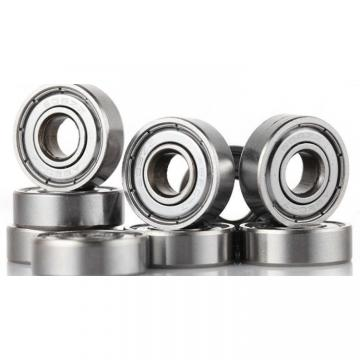 Auto Bearing 95*120*17 95dsf01/90363-95003/Sxm15 Bearing for Differential Mechanism