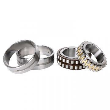 JOHNDEERE 9262248 200DLC Slewing bearing