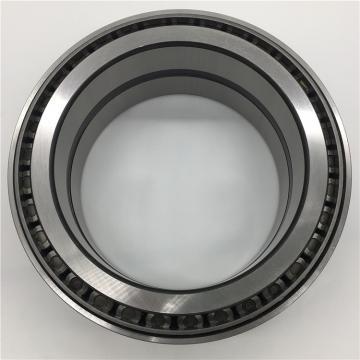4.724 Inch | 120 Millimeter x 10.236 Inch | 260 Millimeter x 4.173 Inch | 106 Millimeter  Timken 23324YMW33W800C4 Bearing