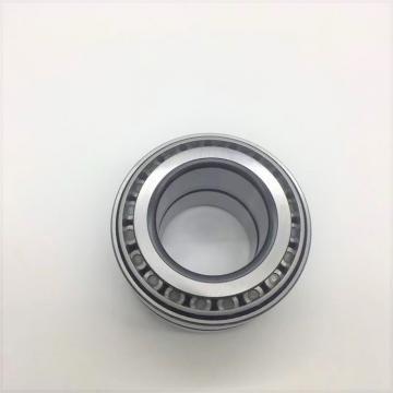 SKF 22313E/VA405 Bearing