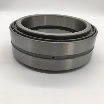 200 mm x 420 mm x 138 mm  NTN 22340EMAD1VS2 Bearing