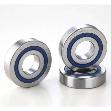Japan nsk 6203 ep6203 6203dul1 6203dw 6203v 6203du bearing