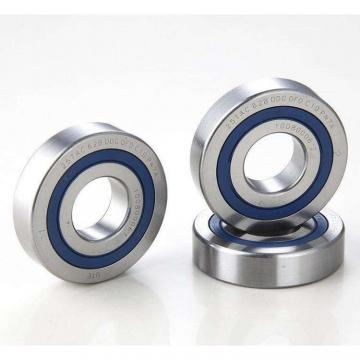 Auto Wheel Hub Bearing 95DSF01 90363-95003 Size 95*120*17mm