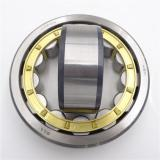 CATERPILLAR 8K4127 225D SLEWING RING