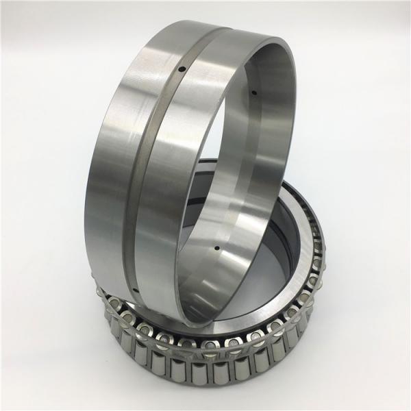 KOBELCO 24100N7529F1 SK115DZIV Slewing bearing #1 image
