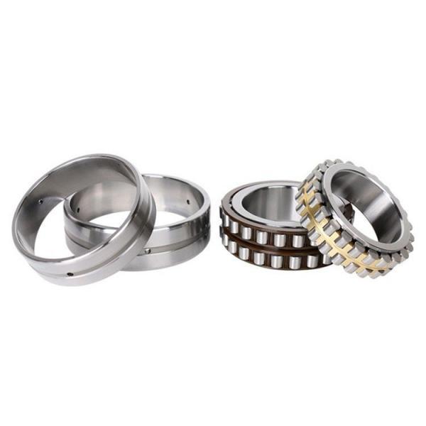 CASE KBB0759 CX240 Turntable bearings #2 image