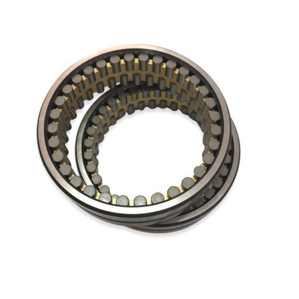 CASE KRB10160 CX210 Slewing bearing #2 image