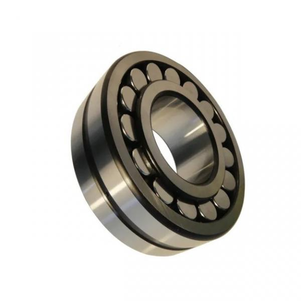 NSK 22315CAME4C4U15-VS Bearing #1 image