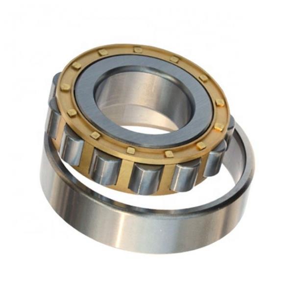 KOBELCO 24100N7529F1 SK115SR Turntable bearings #1 image