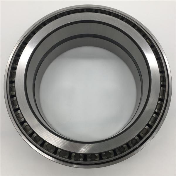 CASE KTB10010 CX460 Turntable bearings #1 image