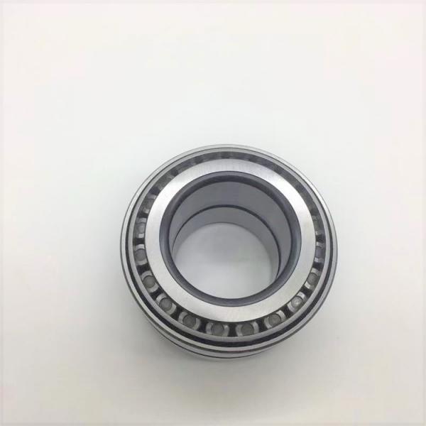 90 mm x 190 mm x 64 mm  FAG 22318-E1-T41D Bearing #2 image