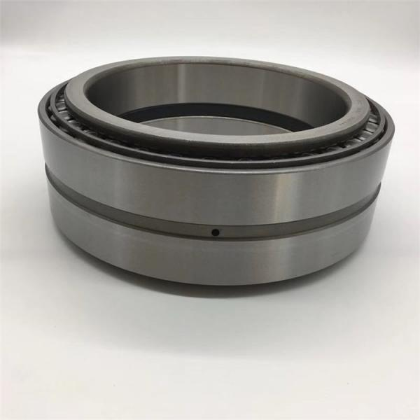 HITACHI 9166468 ZX370 Turntable bearings #1 image