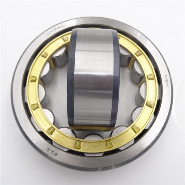 95 mm x 200 mm x 67 mm  FAG 22319-E1-T41D Bearing #1 image